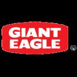 GiantEagle