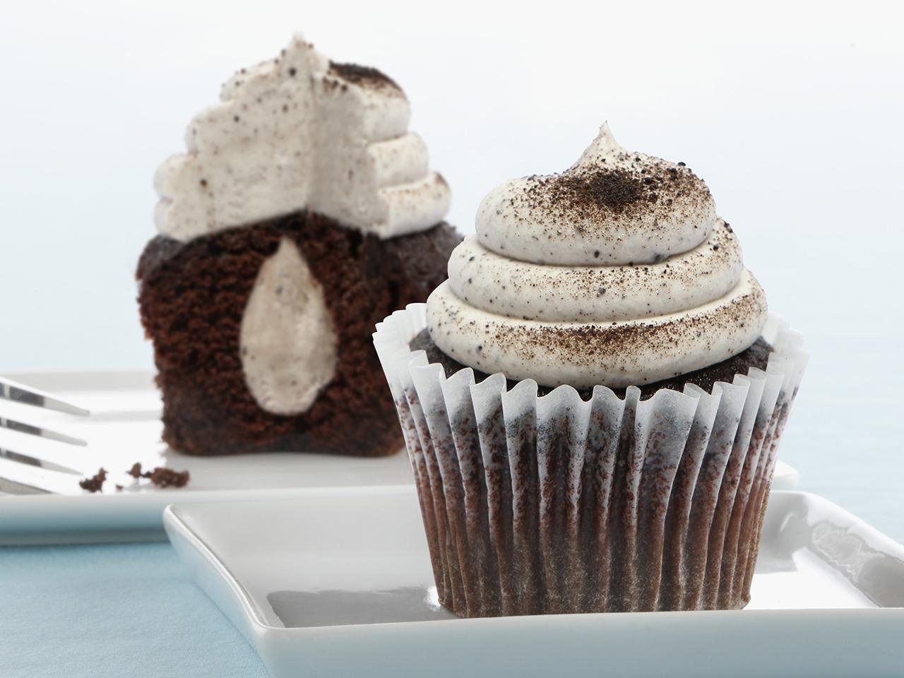 Gourmet Cupcakes Kimberley S Bakeshoppe