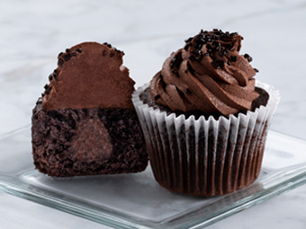 31001-kimberleys-gourmet-triple-chocolate-beauty-shot-r1