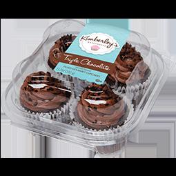 31001-kimberleys-gourmet-triple-chocolate-packshot-r1