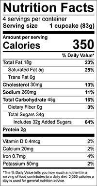 31003-kimberleys-gourmet-vanilla-cupcakes-nutrition-r1