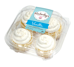 31003-kimberleys-gourmet-vanilla-cupcakes-packshot-r1