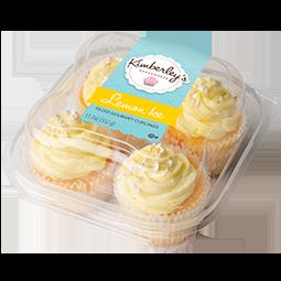 31004-kimberleys-gourmet-lemon-ice-cupcakes-packshot-r1