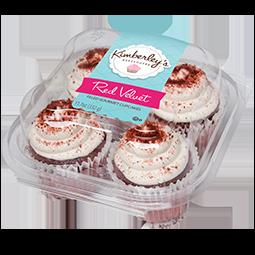 31005-kimberleys-gourmet-red-velvet-cupcakes-packshot-r1