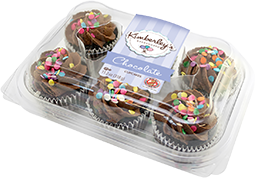 31007-kimberleys-regular-chocolate-cupcakes-packshot-r1