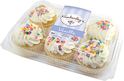 31101-kimberleys-regular-assorted-chocolate-vanilla-cupcakes-beauty-shot-r1