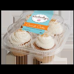 31026-kimberleys-gourmet-carrot-cake-cupcakes-packshot-r1