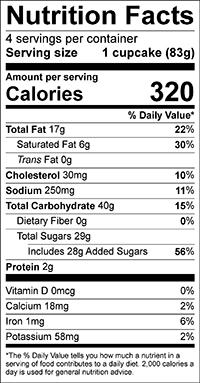 31064-kimberleys-gourmet-strawberry-shortcake-cupcakes-nutrition-r1