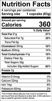 31086-kimberleys-gourmet-maple-pecan-cupcakes-nutrition-r1