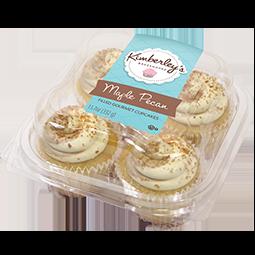 31086-kimberleys-gourmet-maple-pecan-cupcakes-packshot-r1