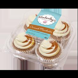 31087-kimberleys-gourmet-caramel-macchiato-cupcakes-packshot-r1