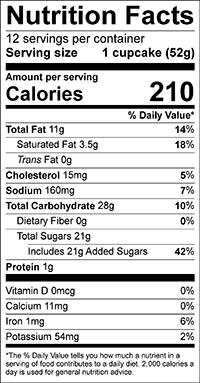 31101-kimberleys-regular-assorted-chocolate-vanilla-cupcakes-nutrition-r1