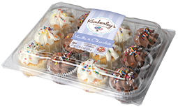 31101-kimberleys-regular-assorted-chocolate-vanilla-cupcakes-packshot-r1
