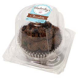 31112-kimberleys-jumbo-chocolate-cupcakes-packshot-r1