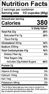 31113-kimberleys-jumbo-vanilla-cupcakes-nutrition-r1