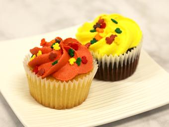 31120-kimberleys-regular-assorted-harvest-cupcakes-beauty-shot-r1