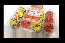 31120-kimberleys-regular-assorted-harvest-cupcakes-packshot-r1