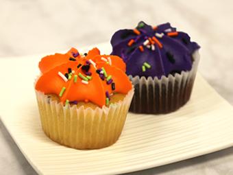 31121-kimberleys-regular-assorted-halloween-cupcakes-beauty-shot-r1
