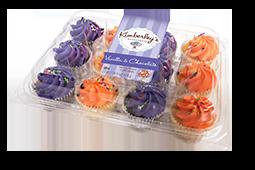 31121-kimberleys-regular-assorted-halloween-cupcakes-packshot-r1