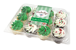 31122-kimberleys-regular-assorted-christmas-cupcakes-packshot-r1