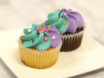 31123-kimberleys-regular-mermaid-cupcakes-beauty-shot-r1