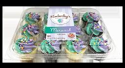 31123-kimberleys-regular-mermaid-cupcakes-packshot-r1