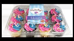 31124-kimberleys-regular-unicorn-cupcakes-packshot-r1