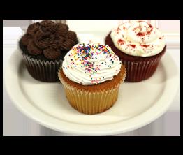 homepage-sectional-nav-jumbo-cupcakes-r1