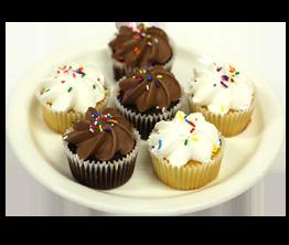 homepage-sectional-nav-regular-cupcakes-r1